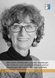 Ilse Raderbauer
