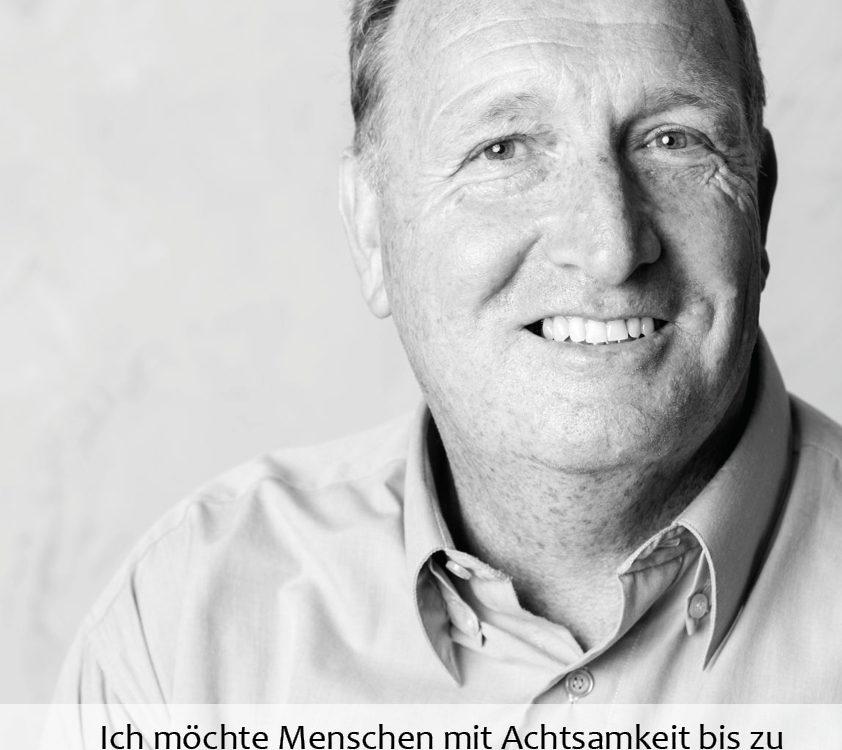Alfred Edtmair