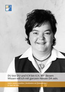 Andrea Lametschwandtner