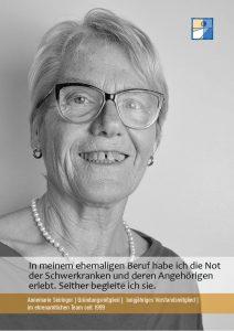 Annemarie Seiringer