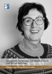 Astrid Engerl