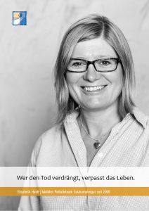 Elisabeth Heidl