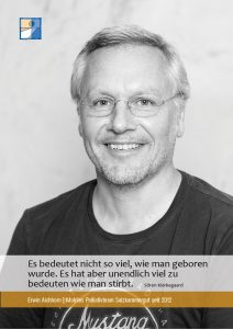 Erwin Aichhorn