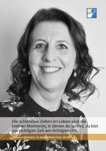 Hannelore Ehrnreich