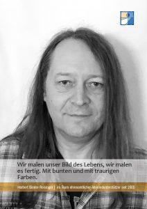 Herbert Binder-Reisinger
