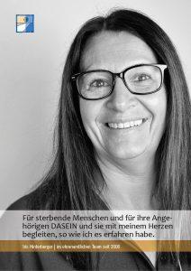 Iris Hinterberger
