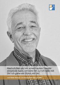 Josef Binder-Reisinger