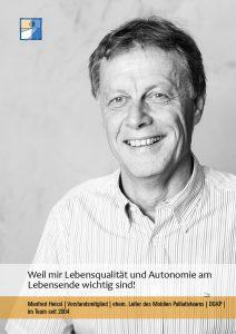 Manfred Heissl