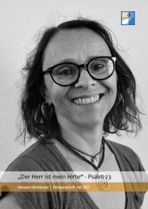 Manuela Hinterberger