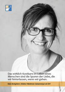 Maria Kirchgatterer