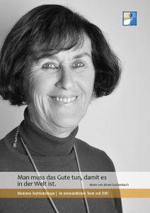 Marianne Seyfriedsberger