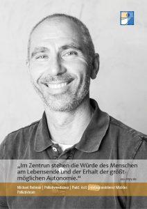 Michael Reitmeier