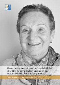 Pauline Schneeweiß