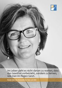 Renate Bühl