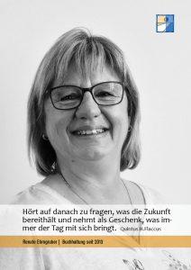 Renate Ehrngruber