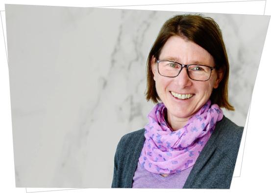 Marianne Seiringer