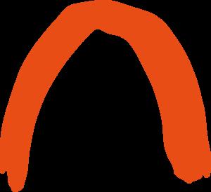 bogen-orange