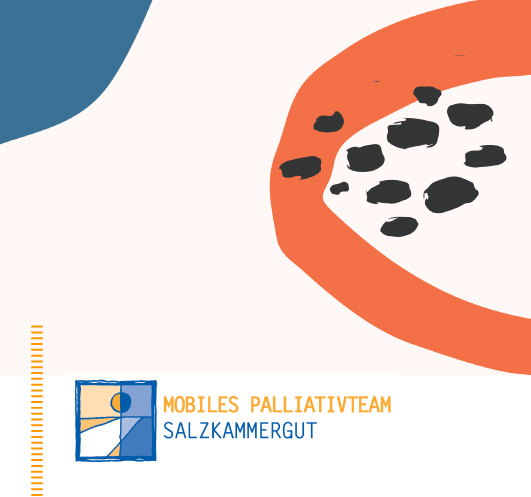 Mobiles Palliativteam Salzkammergut